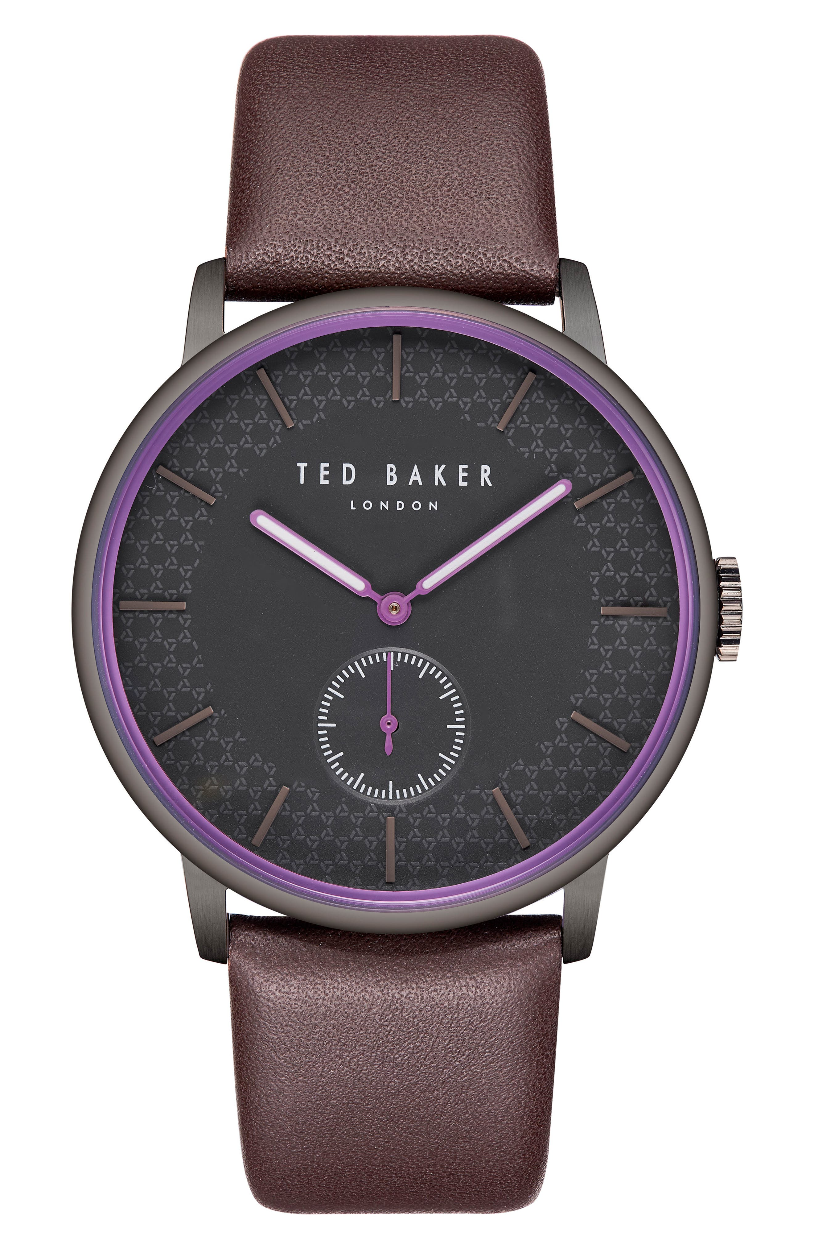 3e06a1cd0 Men's Ted Baker London Watches | Nordstrom