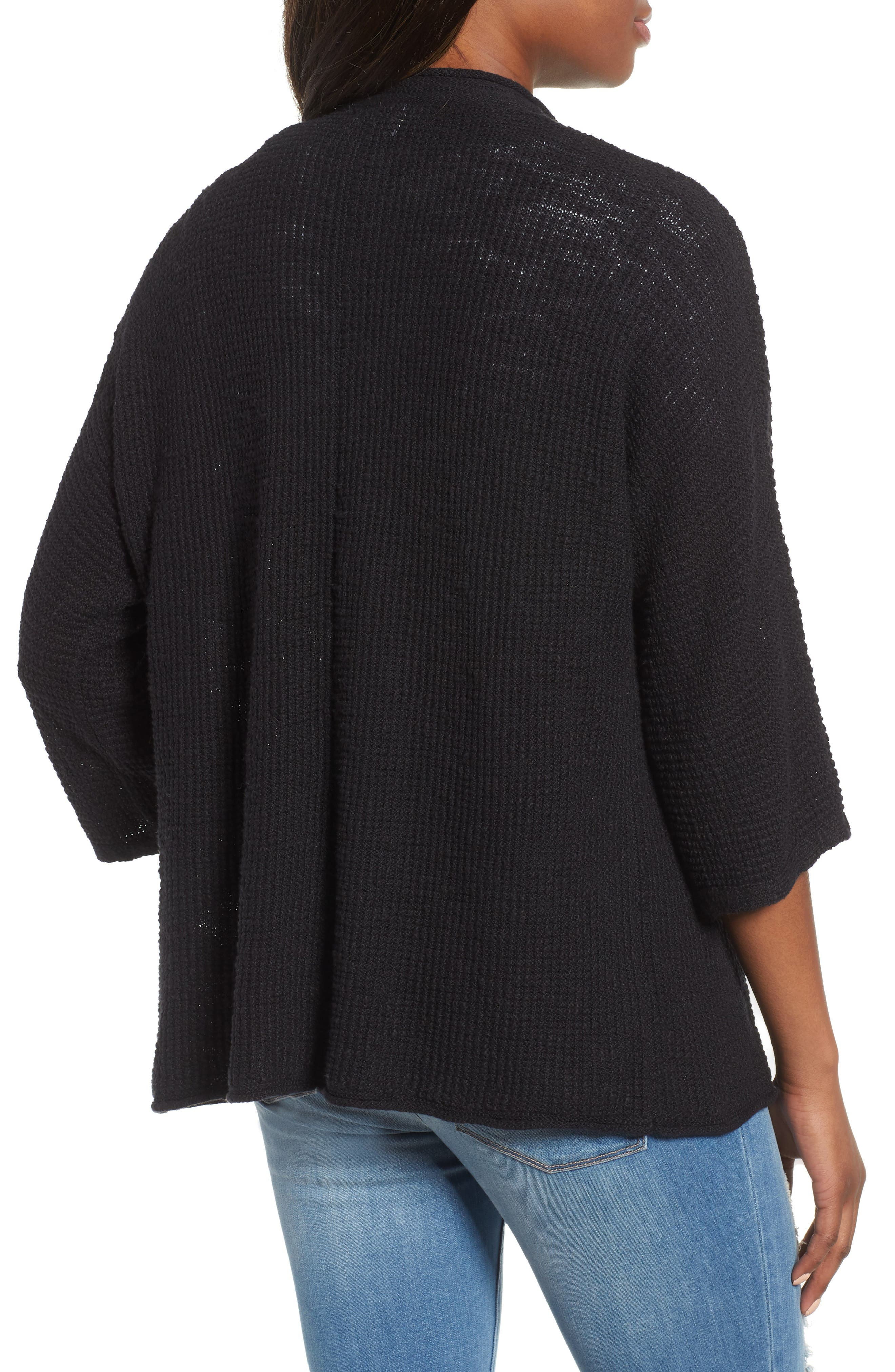 a2328a49de1adc fringe sweater | Nordstrom