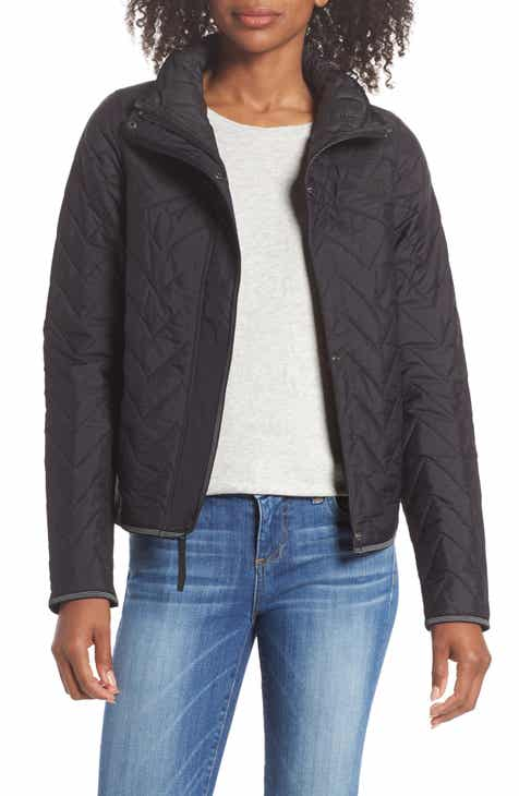 980b5d72d Women's The North Face | Nordstrom