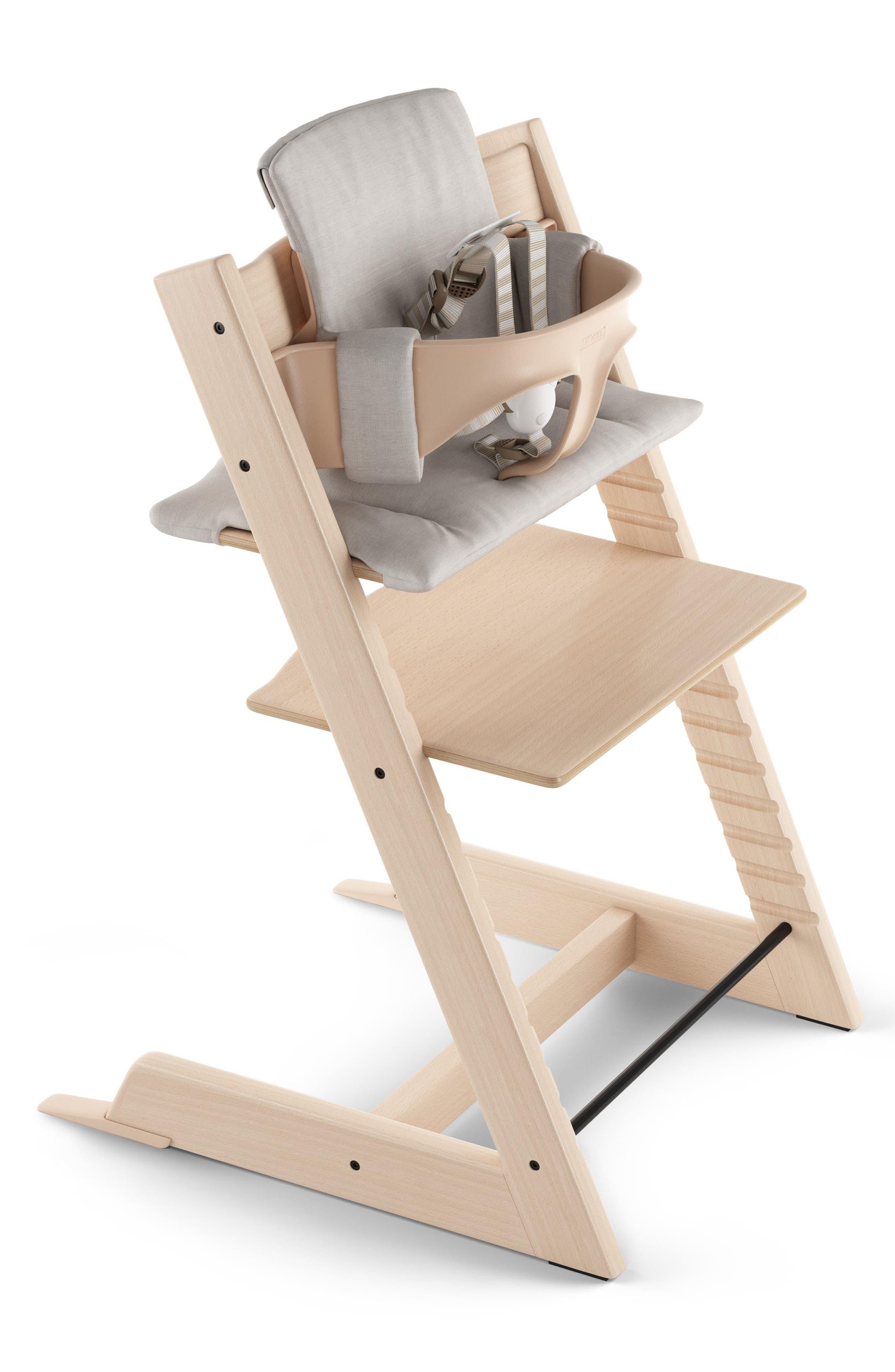 Main Image - Stokke 'Tripp Trapp® Classic' Seat Cushions