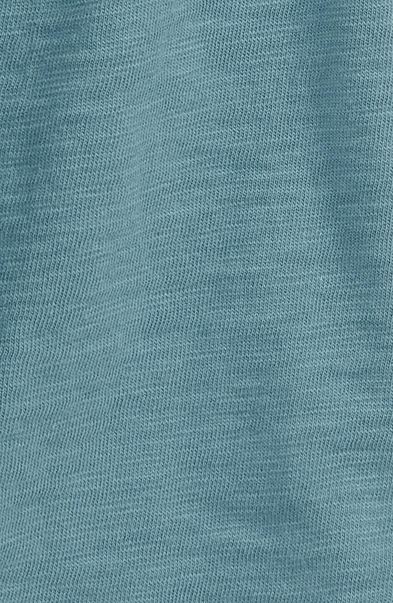Peek Happy Shorts,                             Alternate thumbnail 2, color,                             Blue
