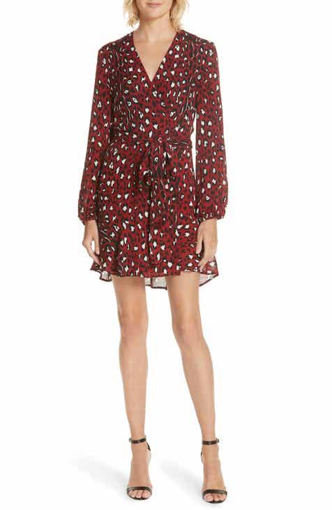 Women's Casual Dresses   Nordstrom
