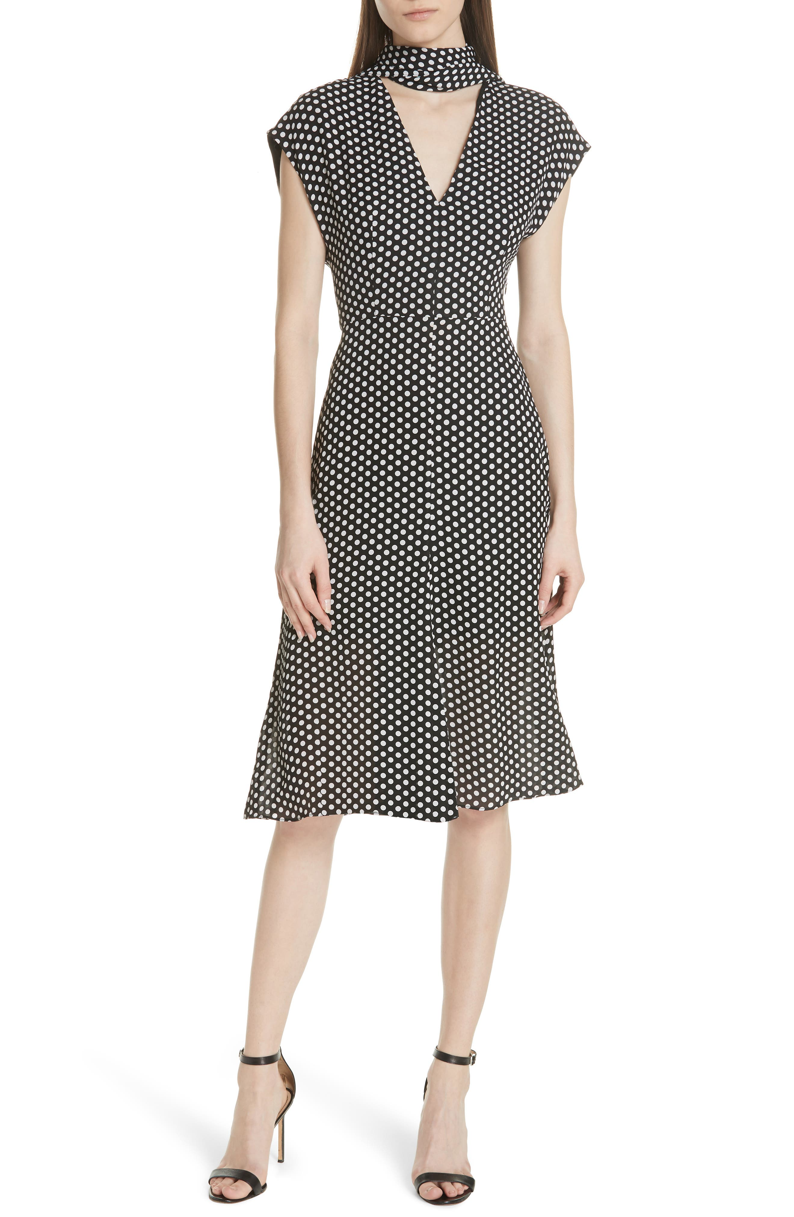 Women\'s Milly Dresses | Nordstrom