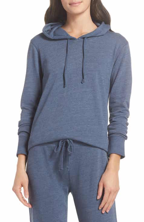 dc5ff0e40ebb Sleepwear for Women