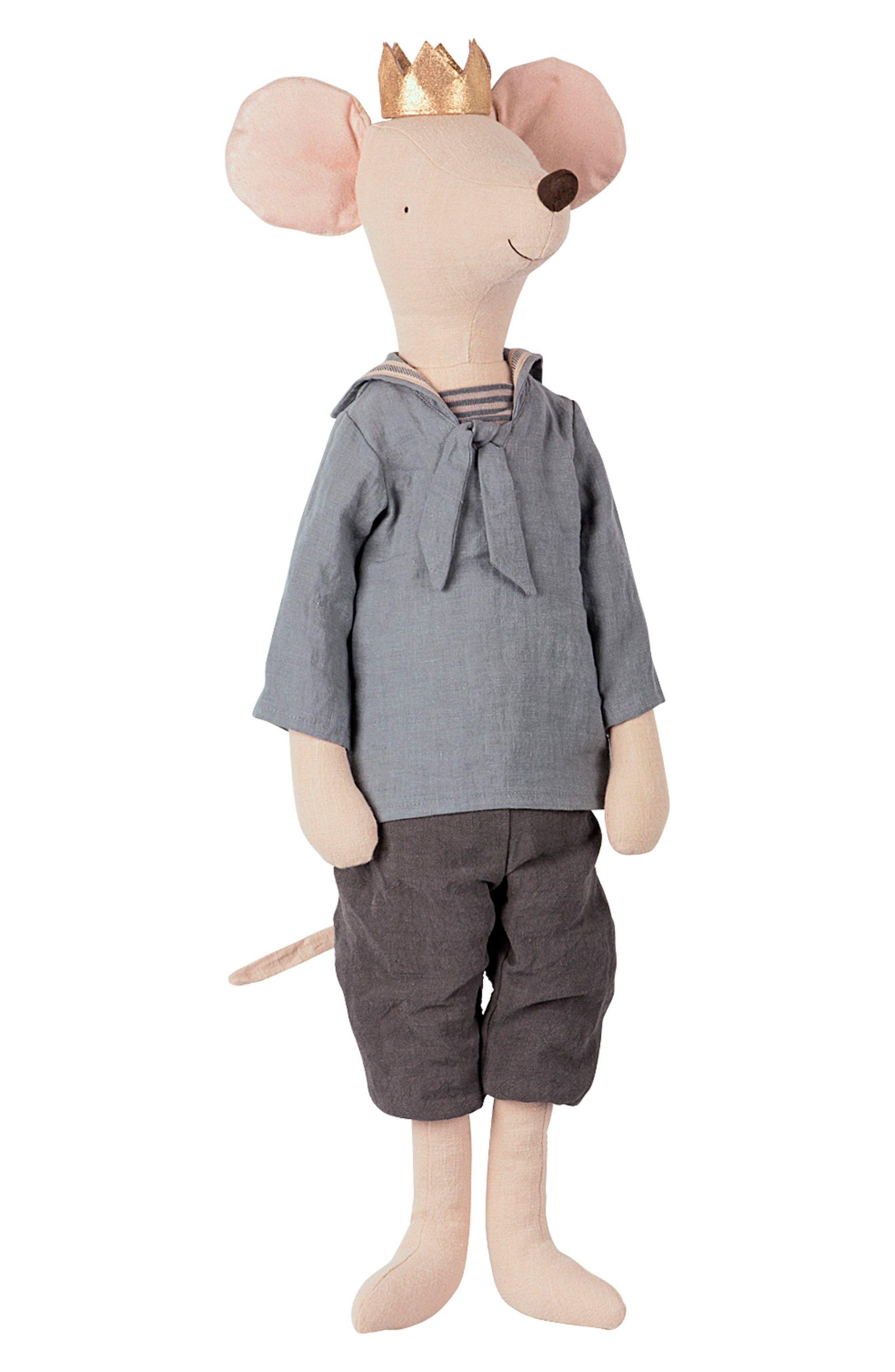 b00681eff Kids' Maileg Apparel: T-Shirts, Jeans, Pants & Hoodies | Nordstrom
