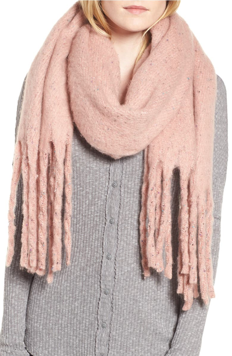 Shiraleah Tyler Scarf | Nordstrom
