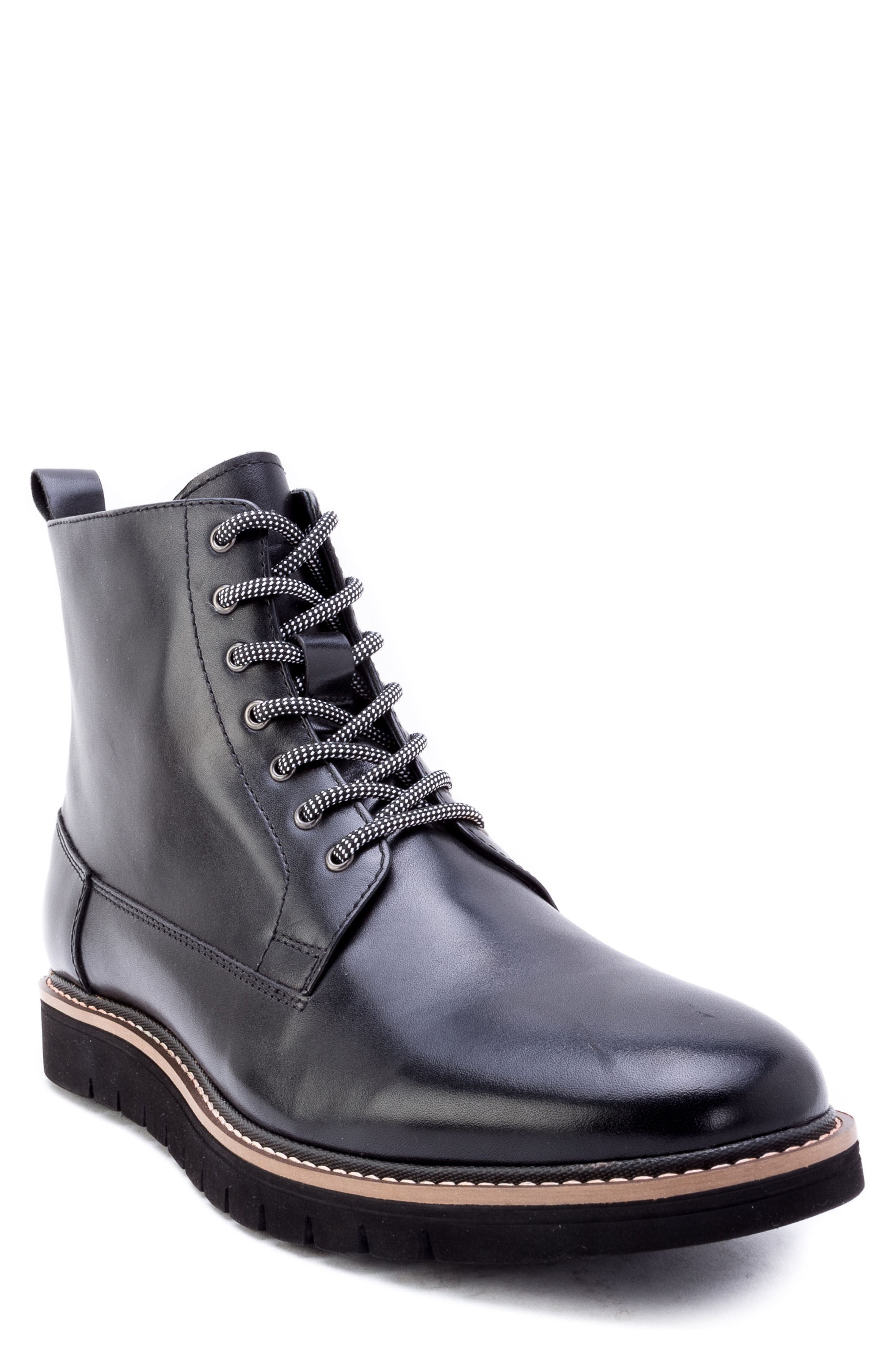 LAIRESSE BOOT
