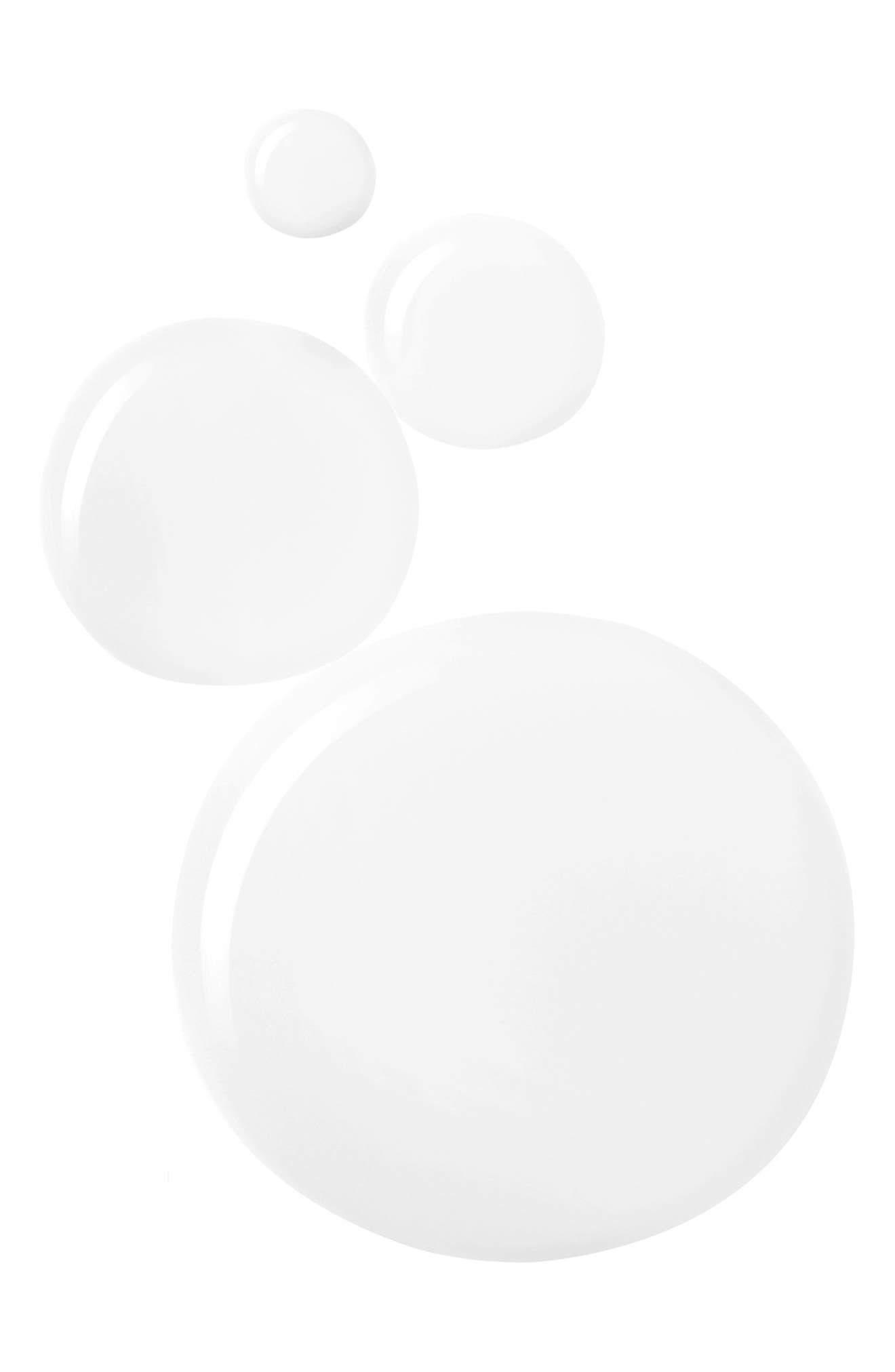 SPACE.NK.apothecary 111SKIN Hydrolat Anti-Blemish Tonic,                             Alternate thumbnail 2, color,                             No Color