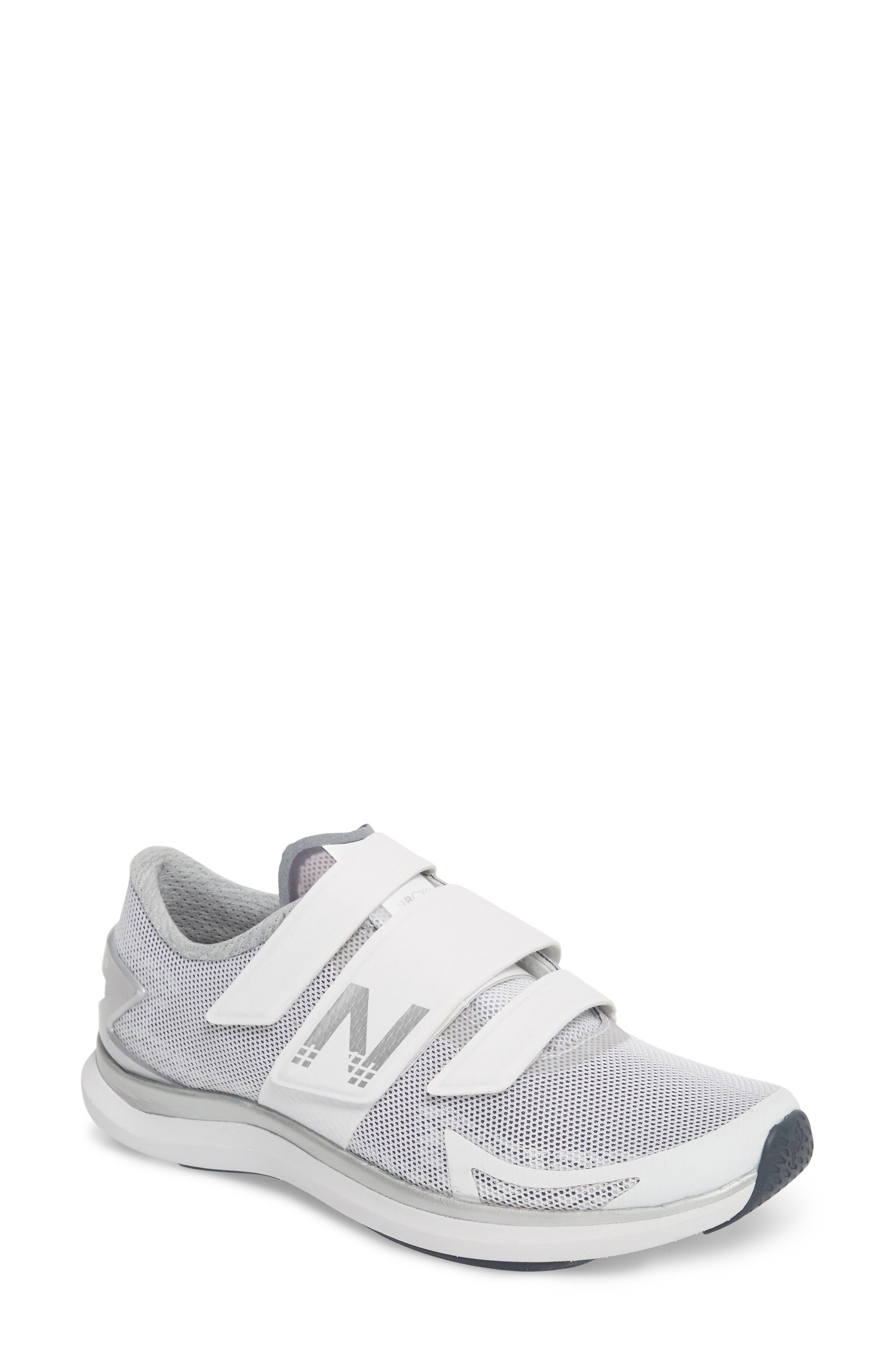 New Balance Spin 09 Cycling Shoe (Women)