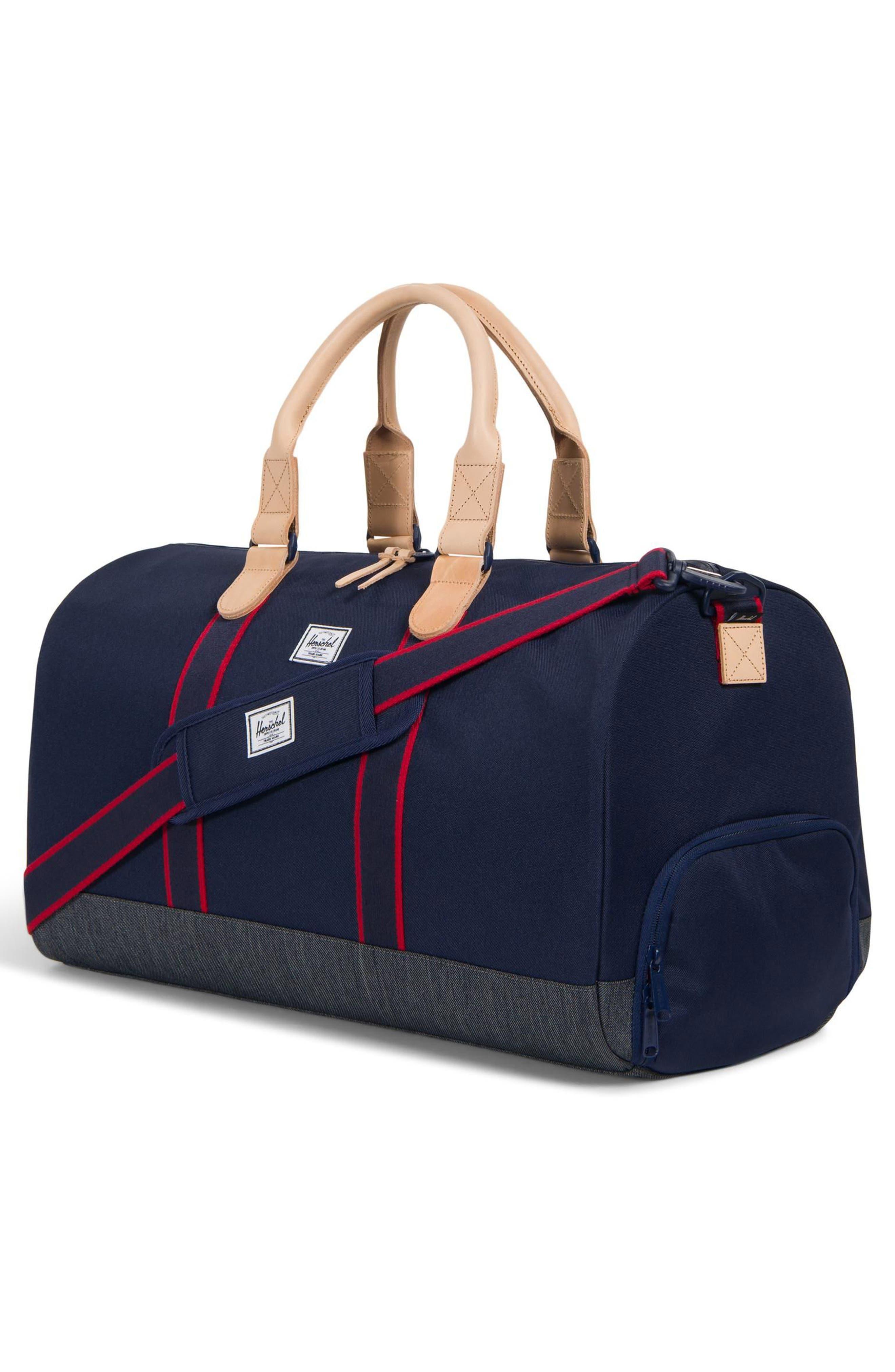 Duffel Bag Handbags   Accessories  Sale   Nordstrom a0aa8b0a92
