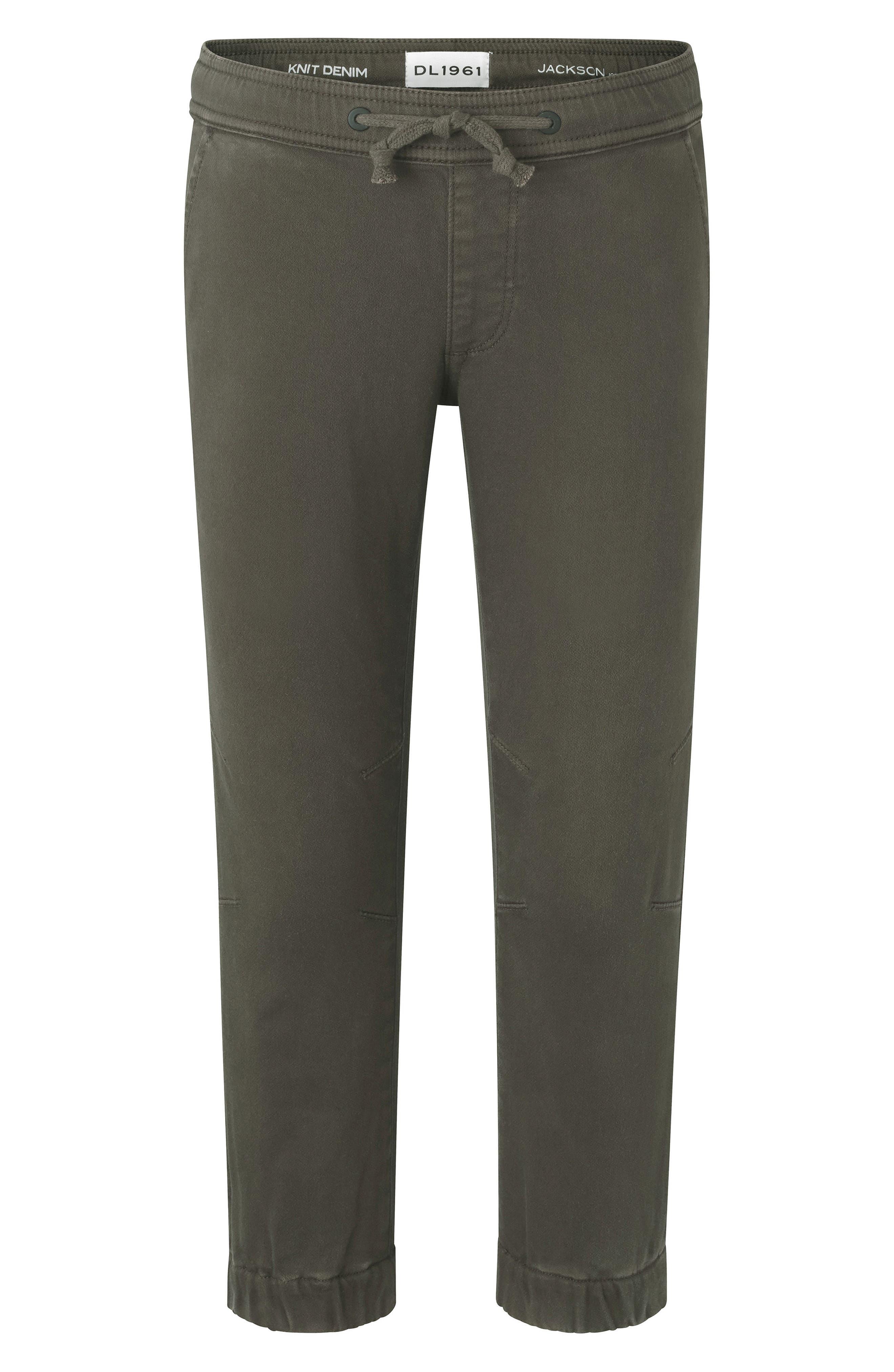 Jackson Jogger Pants,                         Main,                         color, Fam