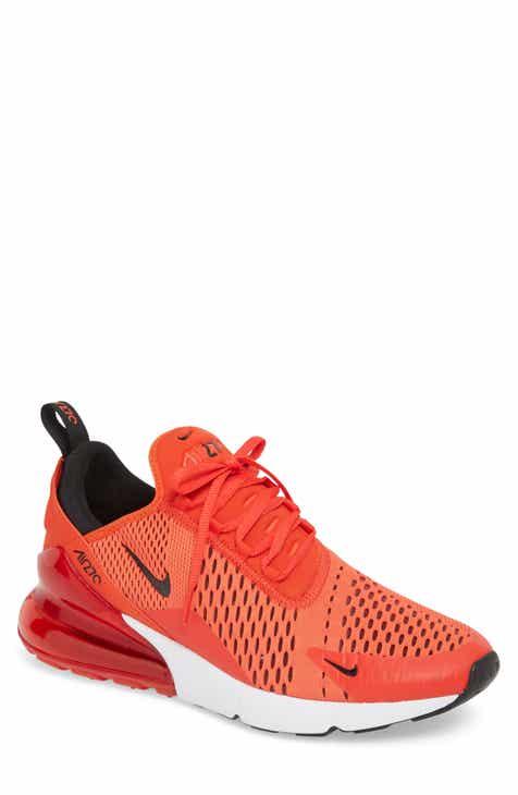 Nike Air Max 270 Sneaker (Men)