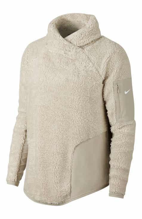 Womens Nike Sweatshirts Hoodies Nordstrom