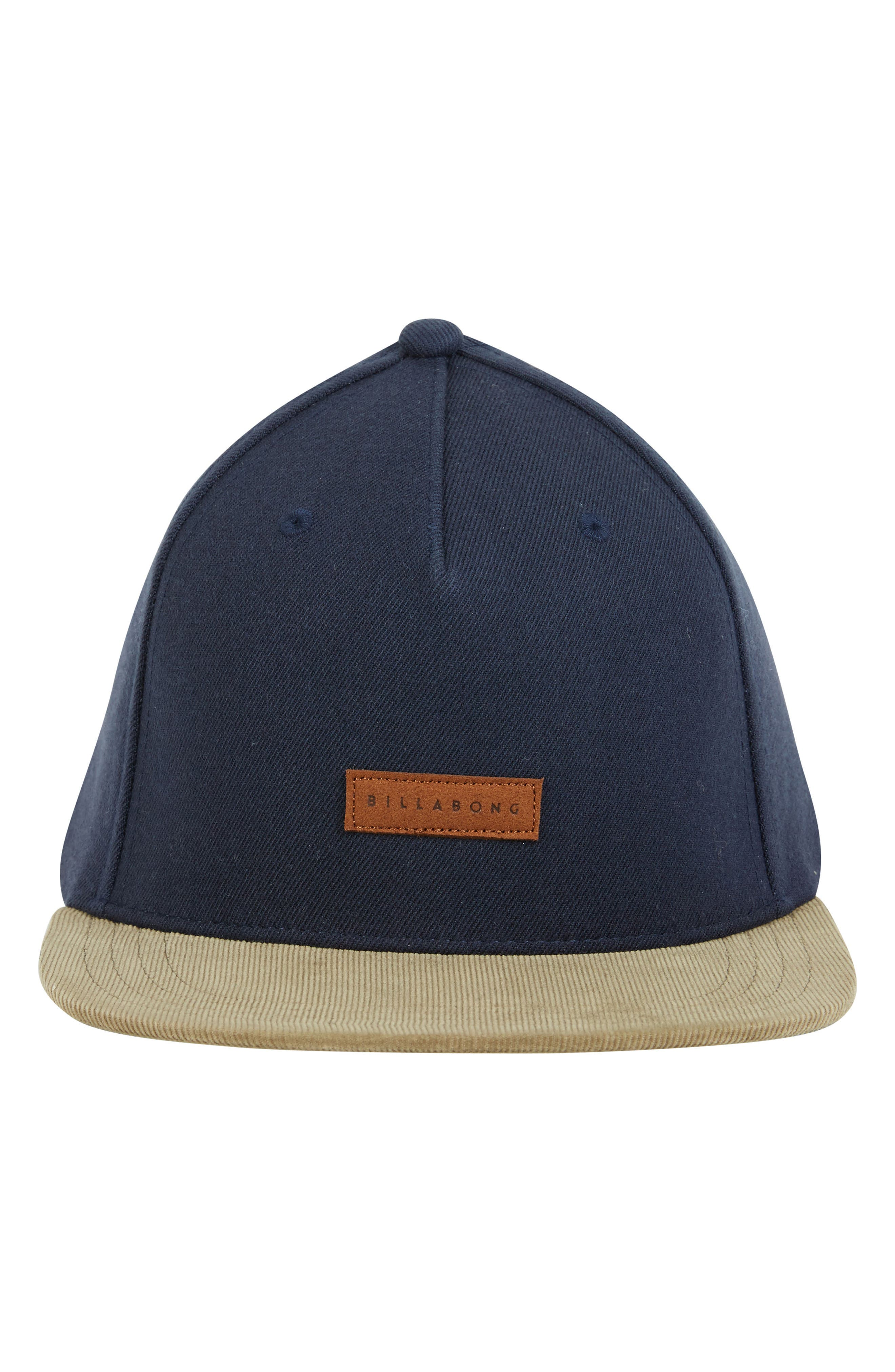f94c50e8acd All Men s Hats  Sale