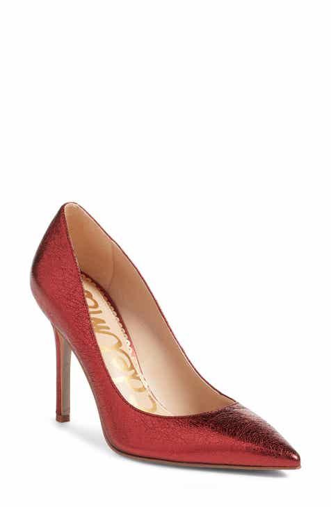 Women\'s Wedding Shoes | Nordstrom
