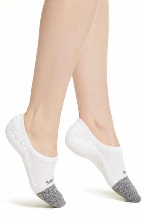 6bac8599091 Women s White Socks   Hosiery