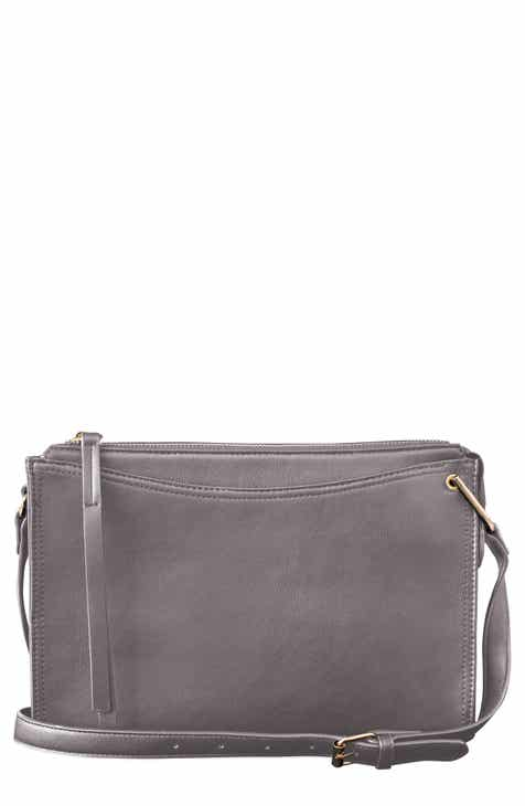 f2d08775d4e4 Urban Originals Melody Vegan Leather Crossbody Bag