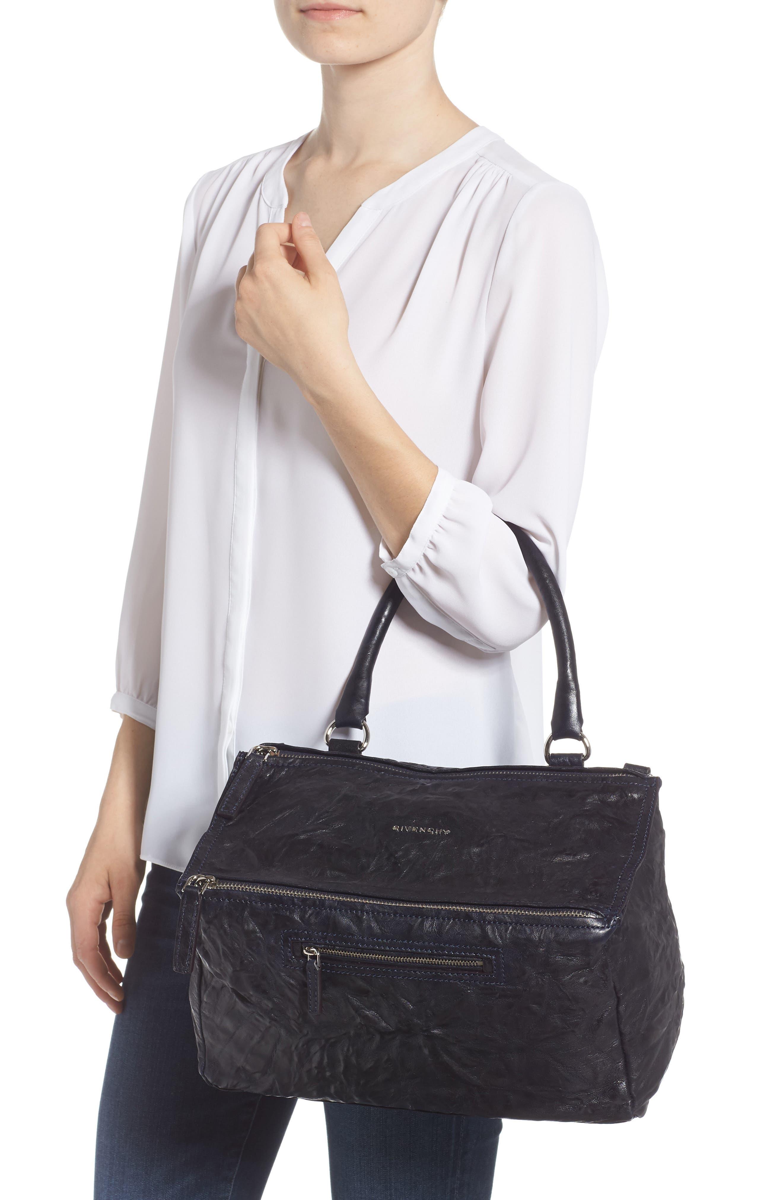 a5274ef05e21 Blue Designer Handbags for Women
