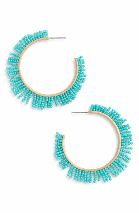 Women S Earrings Nordstrom