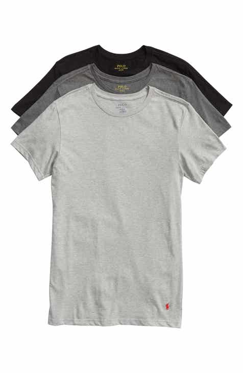 e6fb30c7a953d7 Men's T-Shirts, Tank Tops, & Graphic Tees | Nordstrom