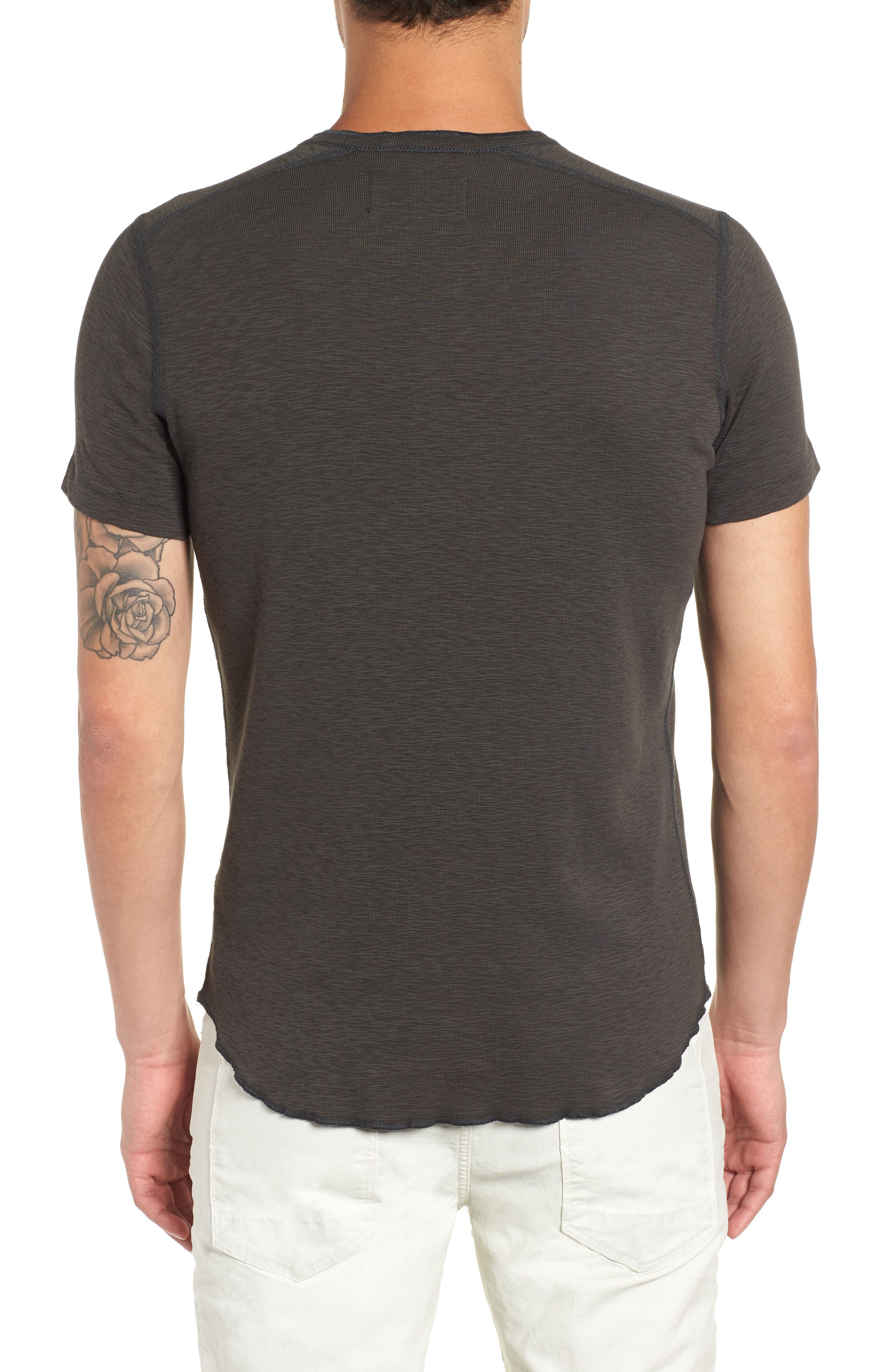 12b34a4fec3e8 Walls Workwear Pocket T Shirt Sleeveless - BCD Tofu House