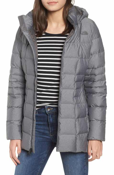 The North Face Transit II Down Jacket adf73140e