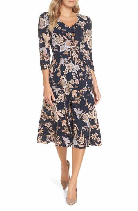 Eliza J Womens Dresses Nordstrom