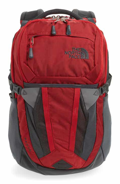 c916e00a20a4b Men s Red Backpacks  Canvas   Leather   Nordstrom