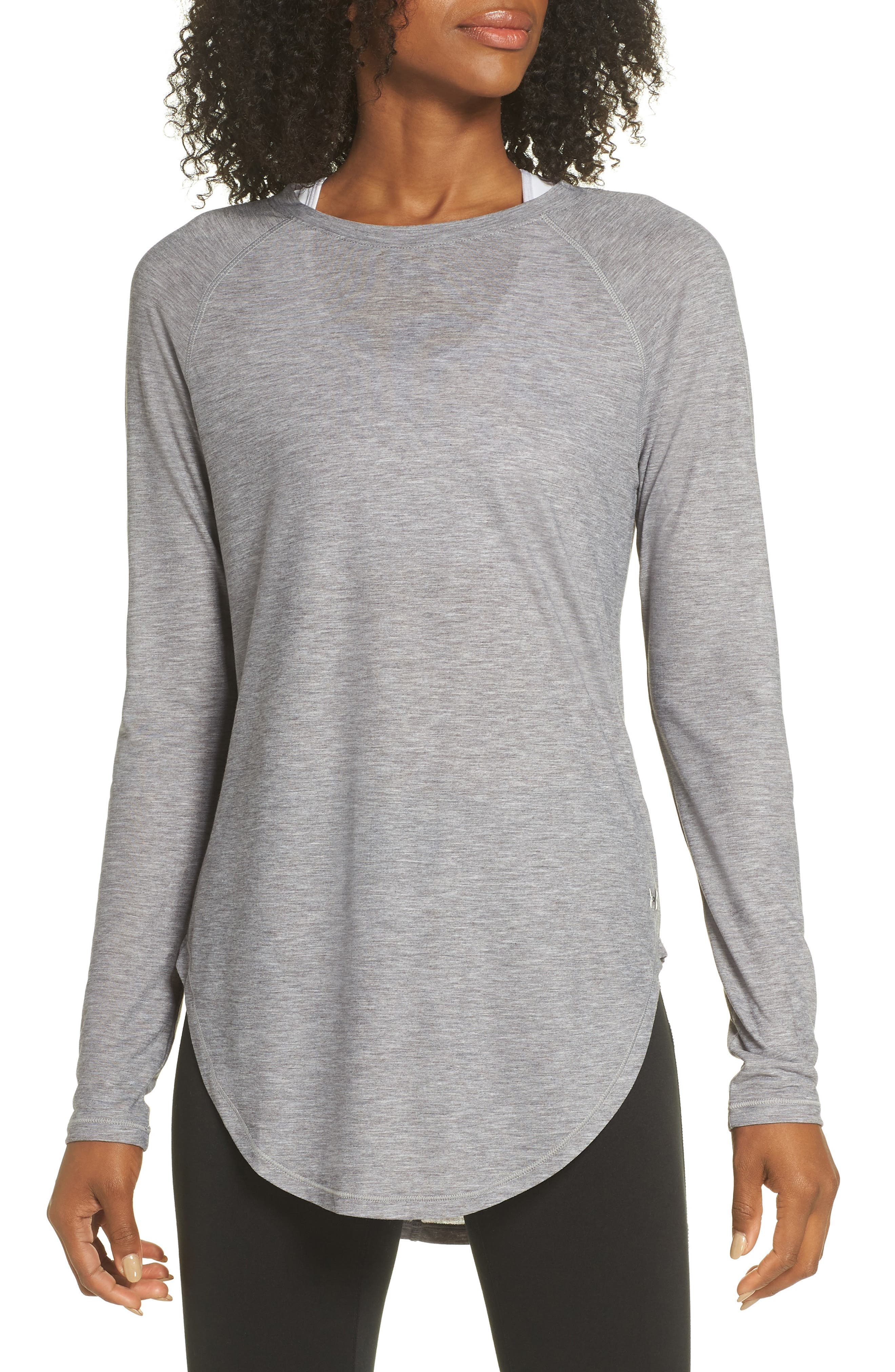 BREATHE TOP from Nordstrom