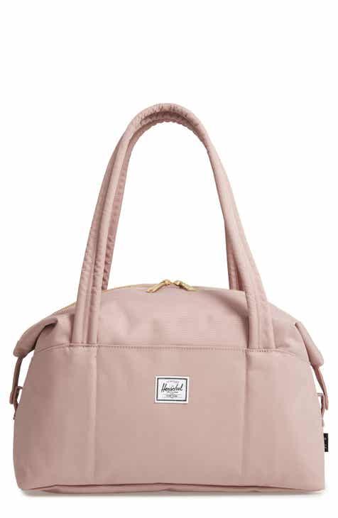 Duffel Bags   Weekend Bags   Nordstrom ee5ef98d10