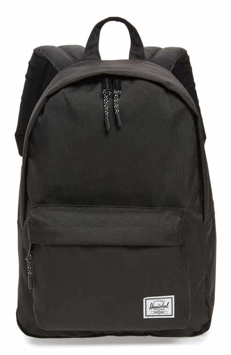 66240e1a47 Herschel Supply Co. Classic Mid Volume Backpack