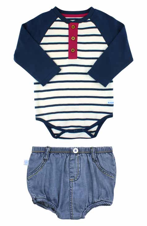 Nordstrom Baby Clothing, Shoes, & Accessories | Nordstrom