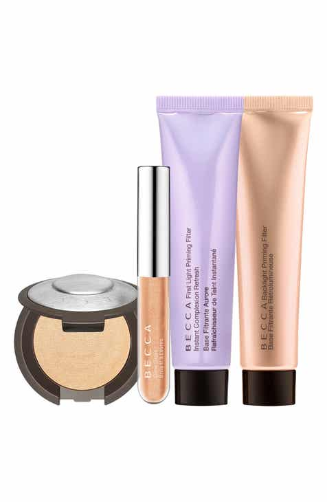 BECCA Cosmetics All Women | Nordstrom