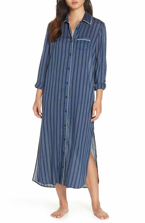 Women\'s Nightgowns & Nightshirts | Nordstrom
