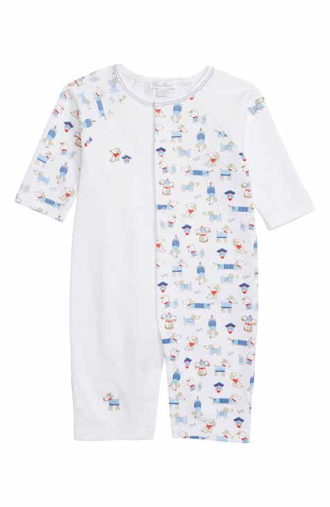 ce9b6b476 Rompers   Jumpsuits Nordstrom Baby Clothing