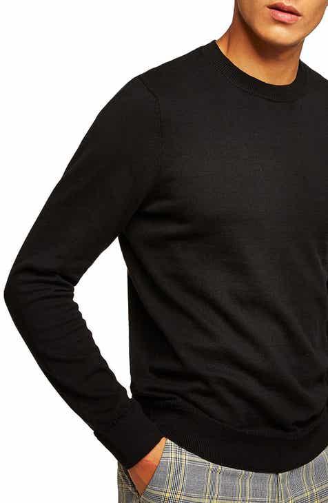 Mens Crewneck Sweaters Nordstrom
