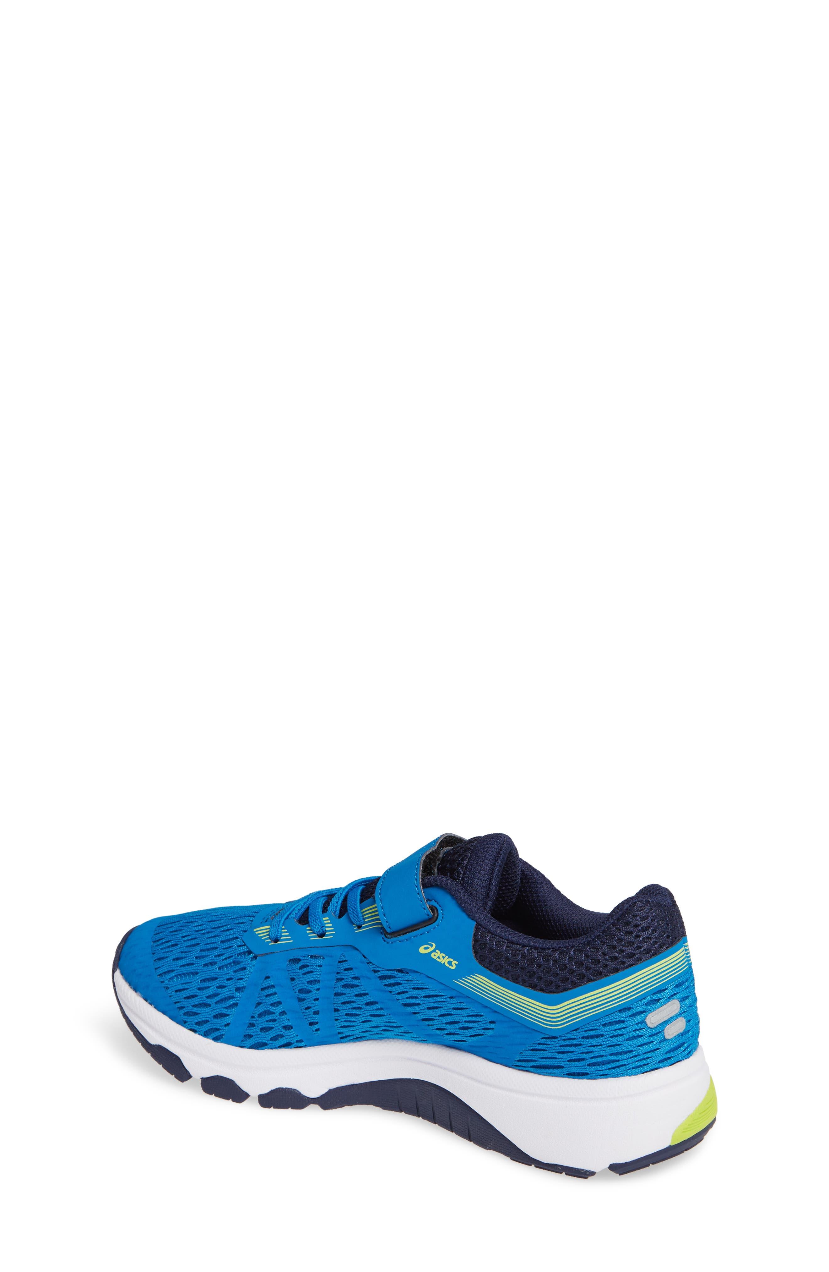 f4f71d54a623 Girls  Running Shoes
