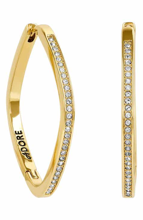 cd60742978b86 Women's ADORE Jewelry | Nordstrom