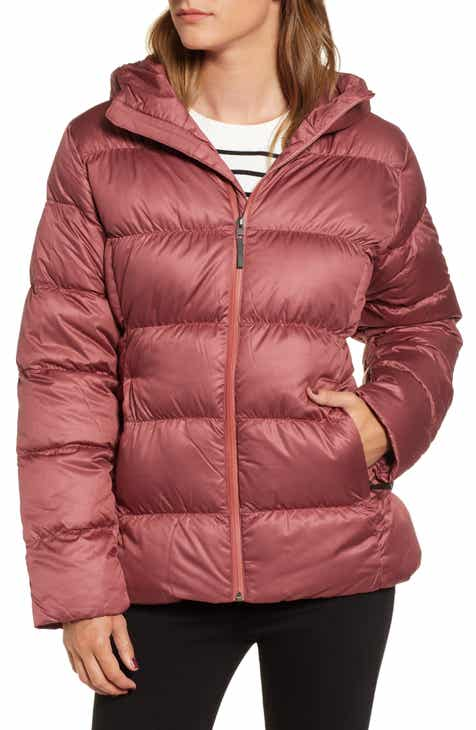 8e1d2dc4139ee Patagonia Downtown Waterproof 600-Fill Power Down Jacket