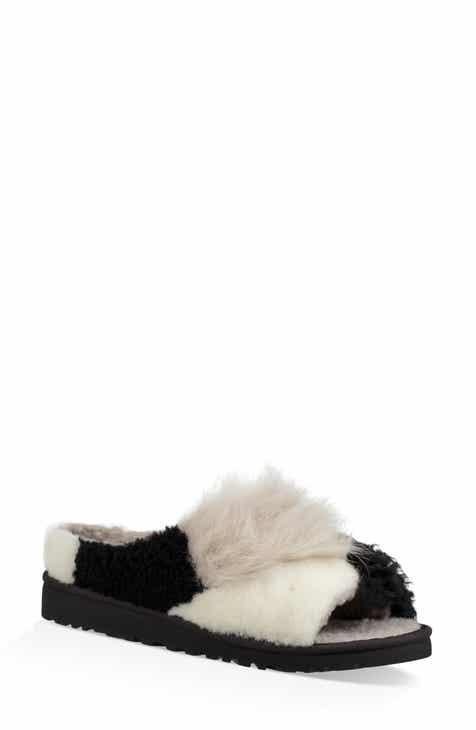 Ugg Slippers For Women Nordstrom