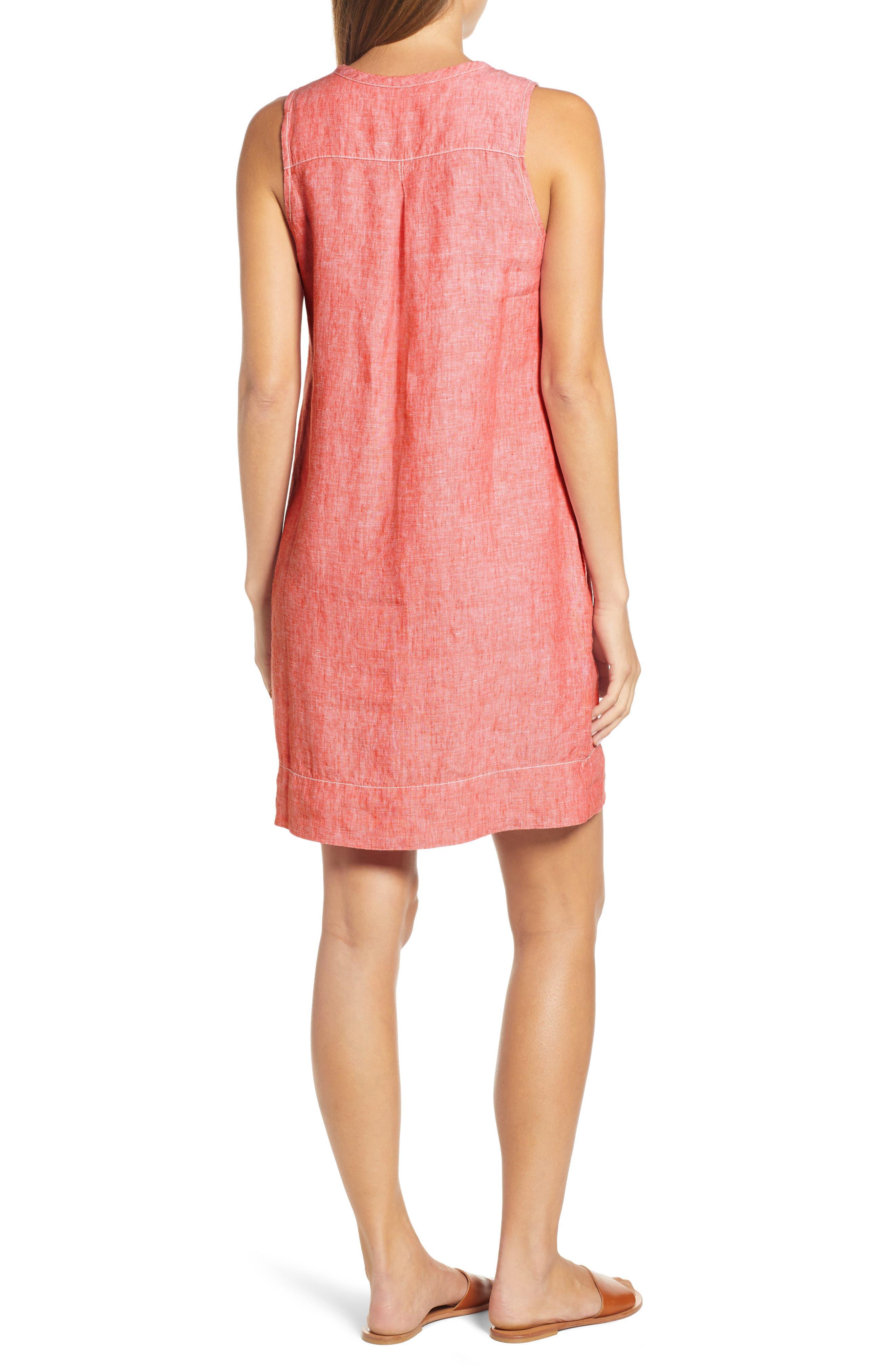 b3b1dd2341 linen dresses