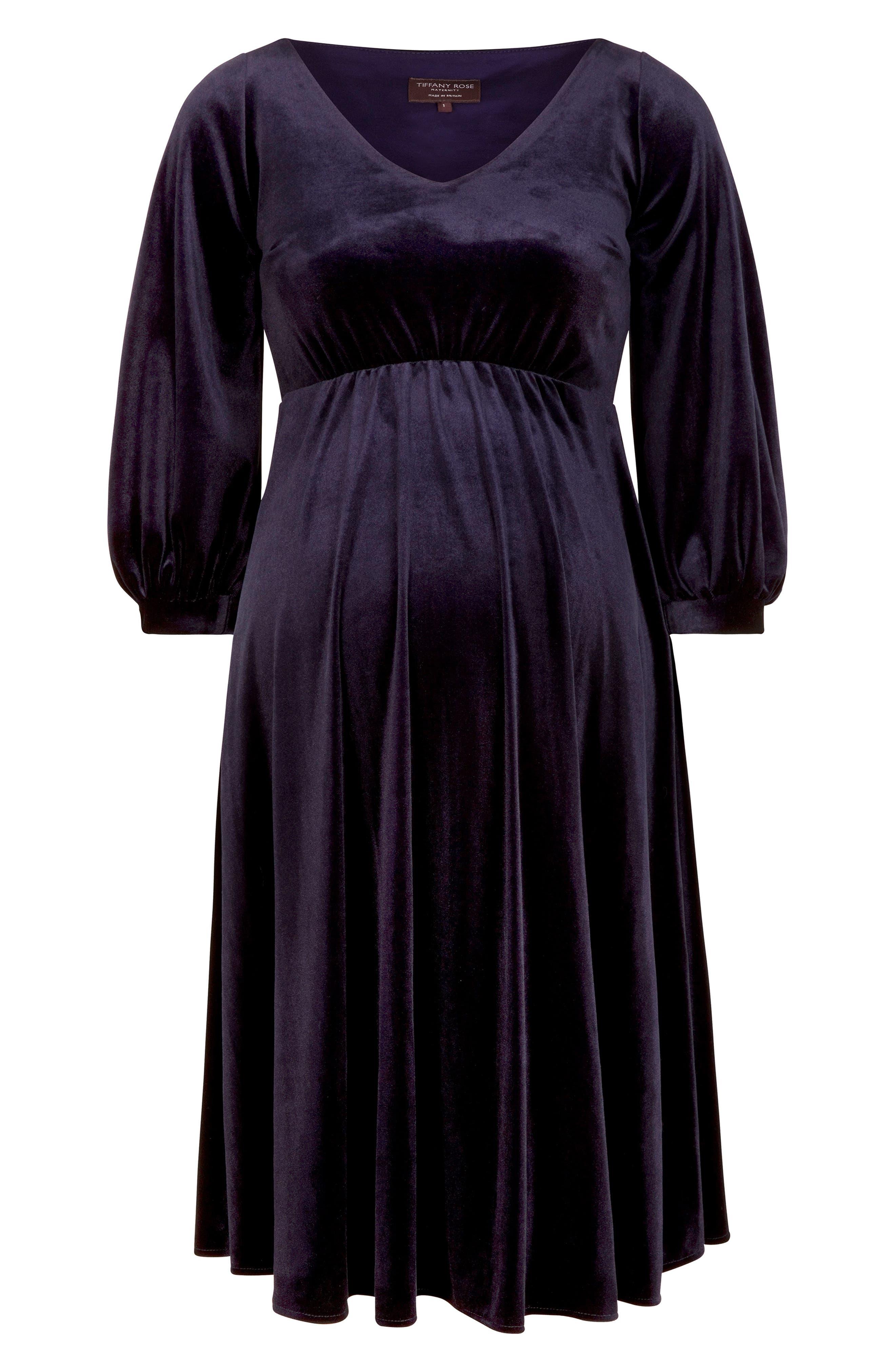 3db1eb625e07 Women s Tiffany Rose Dresses
