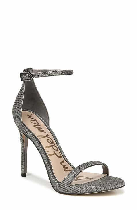 women s sandals nordstrom