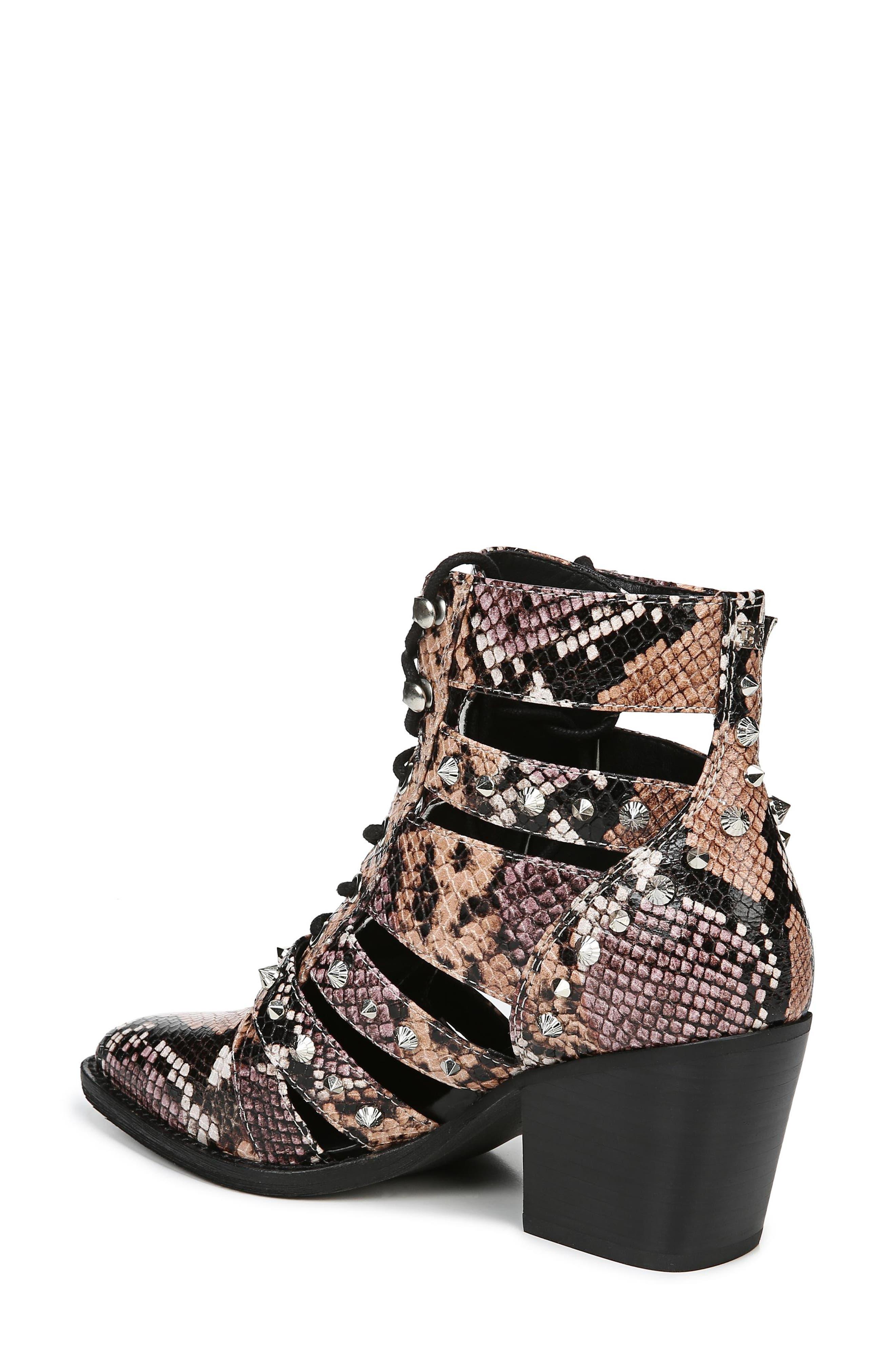 59ff4a3ea Women s Sam Edelman Booties   Ankle Boots