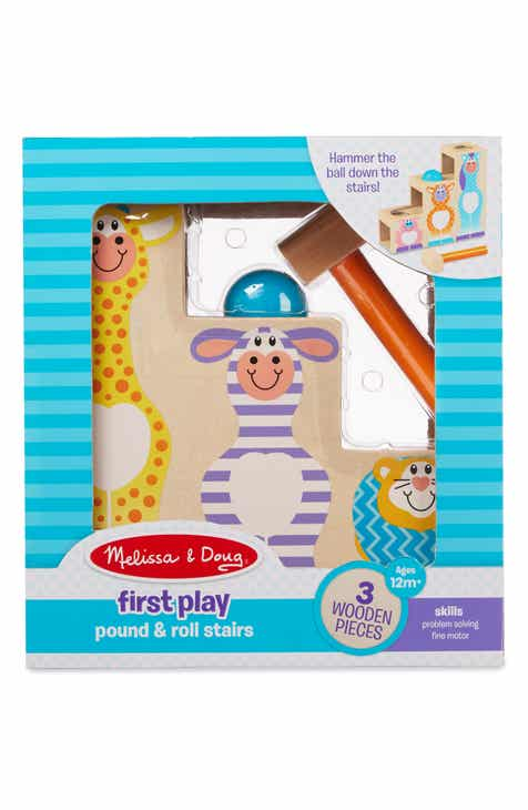 Kids Melissa Doug Toy Shop Nordstrom