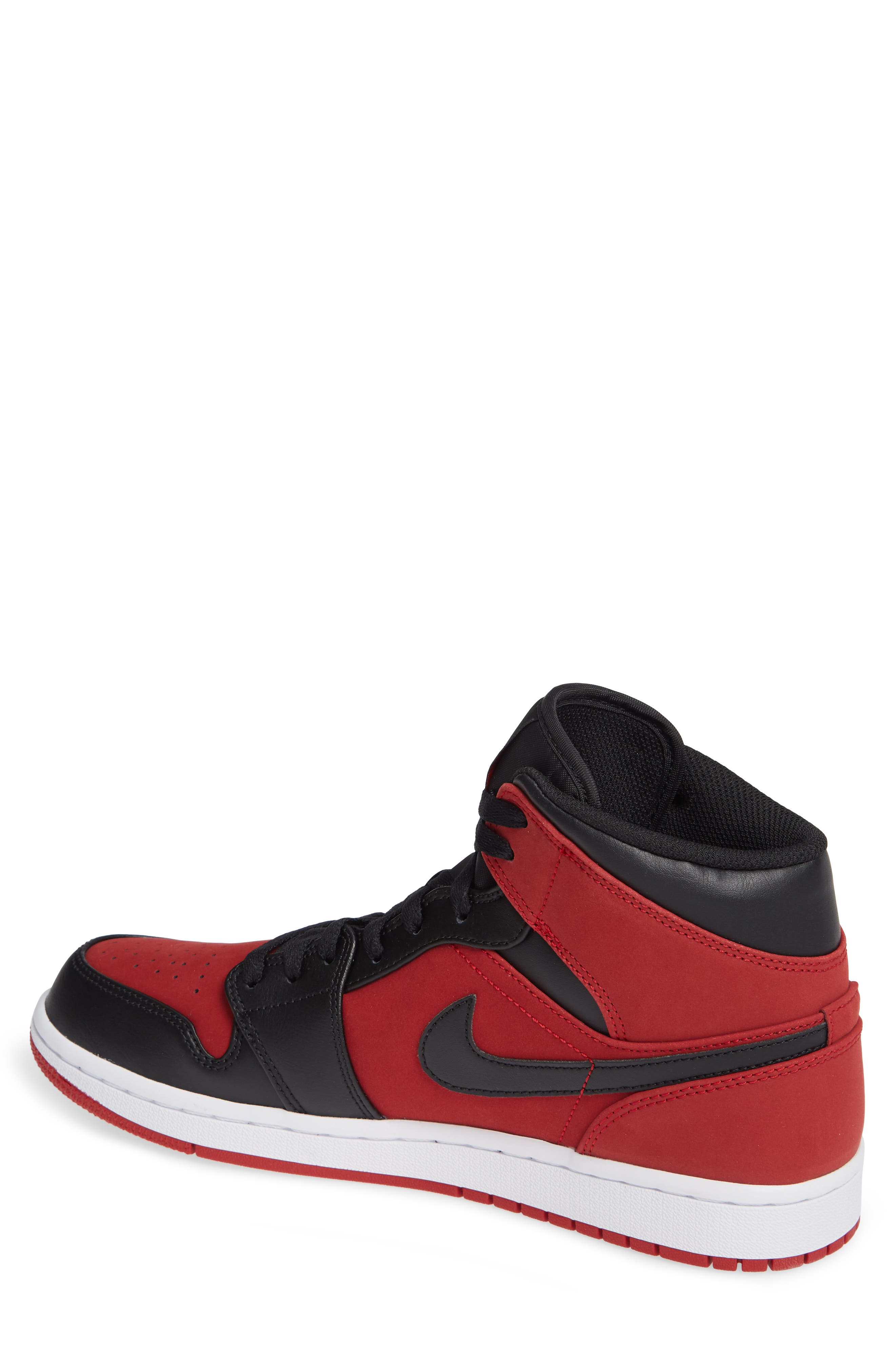 Menu0027s Nike Shoes Nordstrom