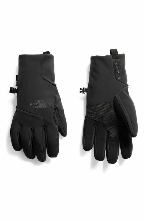 f69dccfac4c The North Face Apex Etip™ Tech Gloves