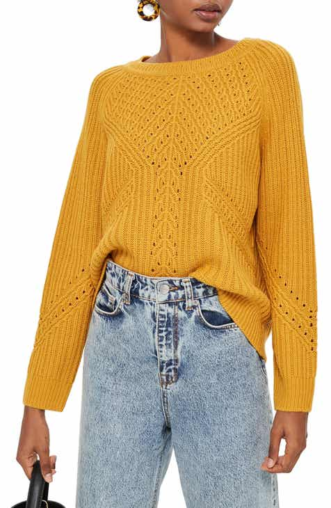 Women S New Arrivals Clothing Shoes Amp Beauty Nordstrom