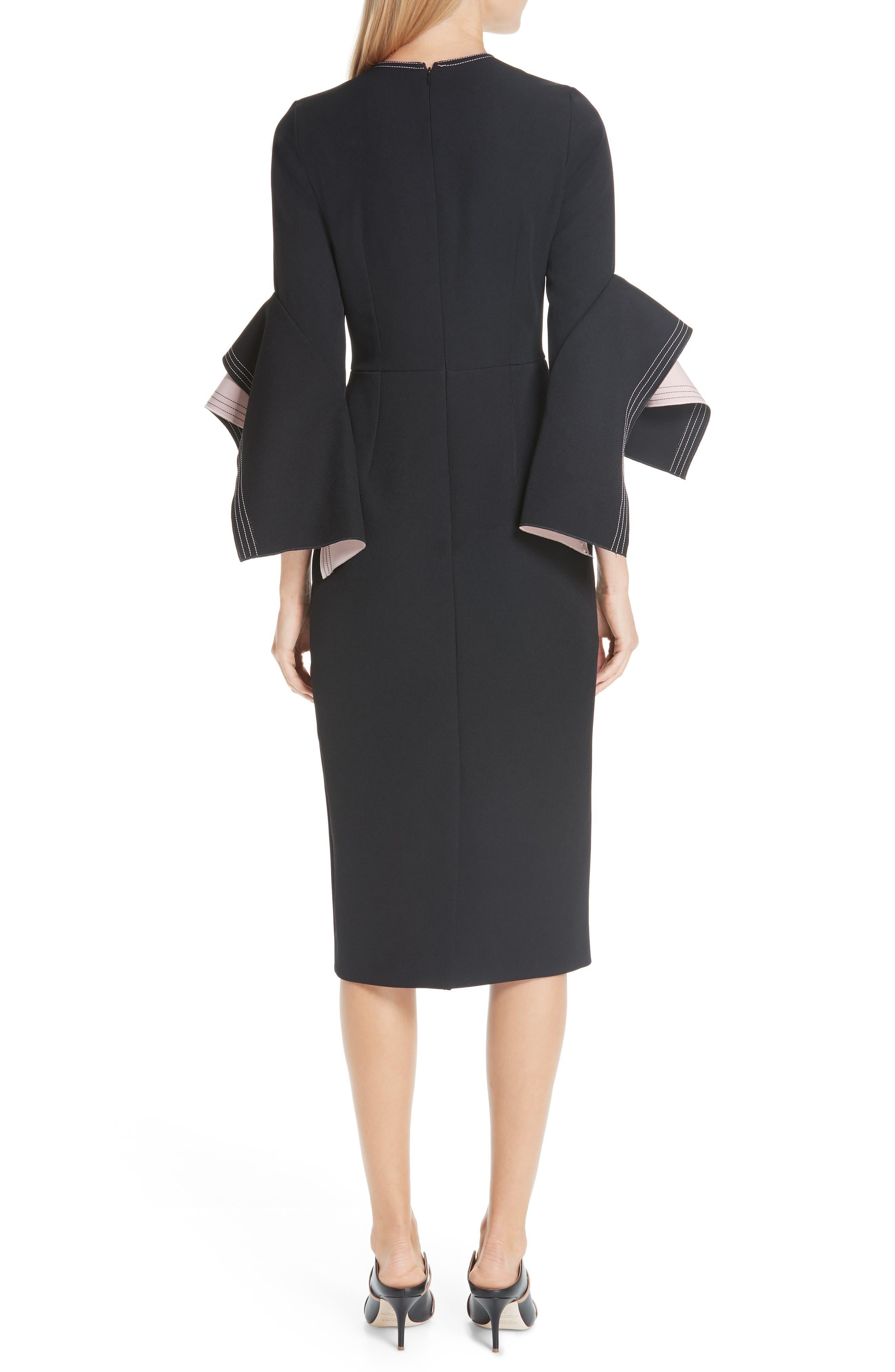 02479a26a919 Women s Roksanda Dresses