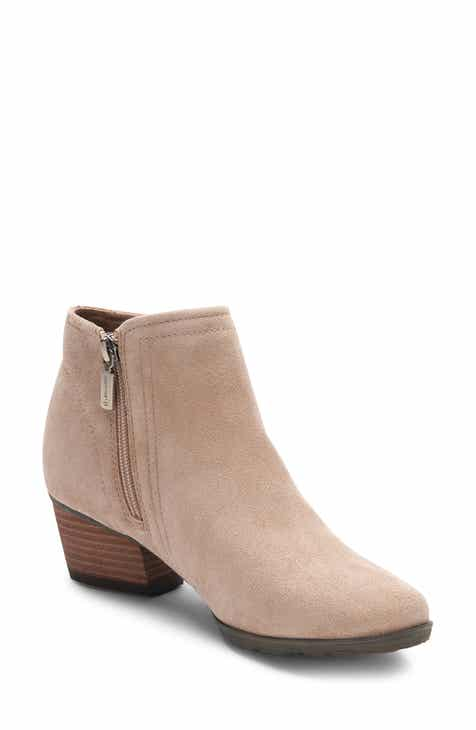 7ac9ea763f8 Blondo  Valli  Waterproof Bootie (Women)